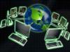 Implementação de Sistemas Gerenciais Online