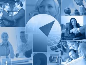 implementação de sistemas gerenciais